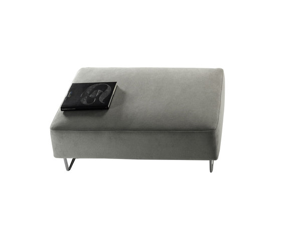 Play Pouf de Sancal | Poufs