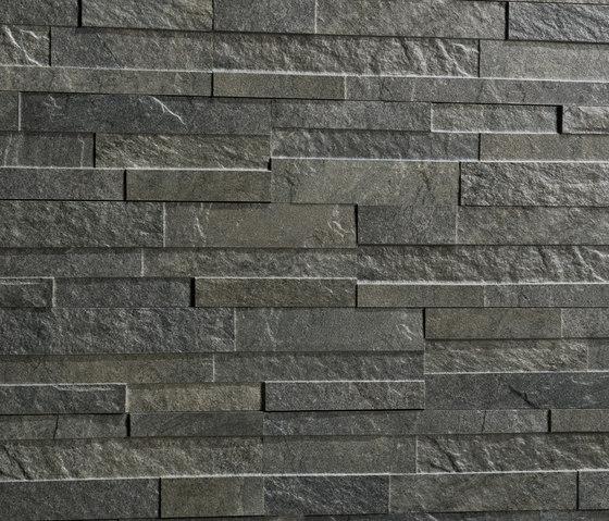 Roxstones Darkquartz by Caesar | Tiles