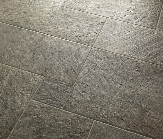 Roxstones Naturalrock by Caesar | Tiles