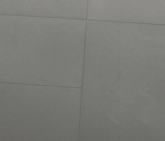 Solid Color Dark Grey by Caesar | Ceramic tiles