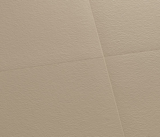 Solid Color Dove Beige by Caesar | Floor tiles