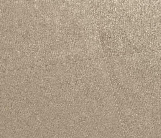 Solid Color Dove Beige di Caesar | Piastrelle/mattonelle per pavimenti