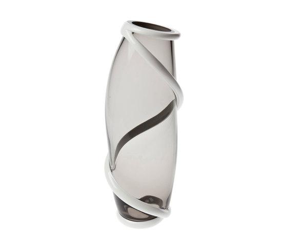 Seaform by Emmanuel Babled | Vases