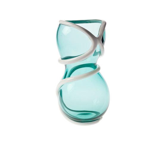 Seaform von Emmanuel Babled | Vasen