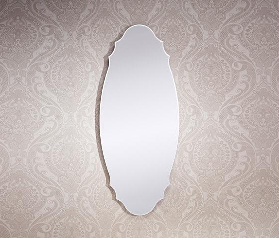 Dona by Deknudt Mirrors | Mirrors