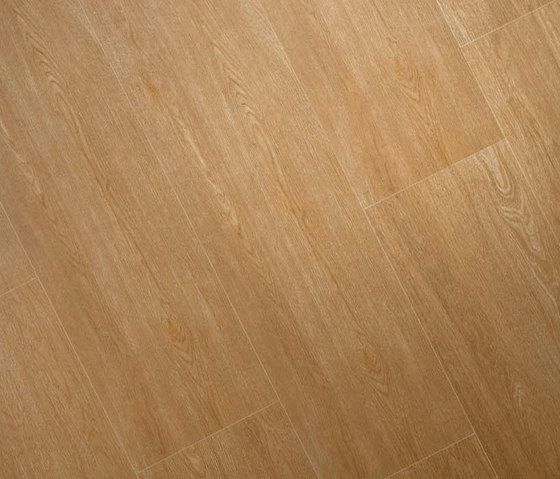 Wabi Blond by Caesar | Tiles