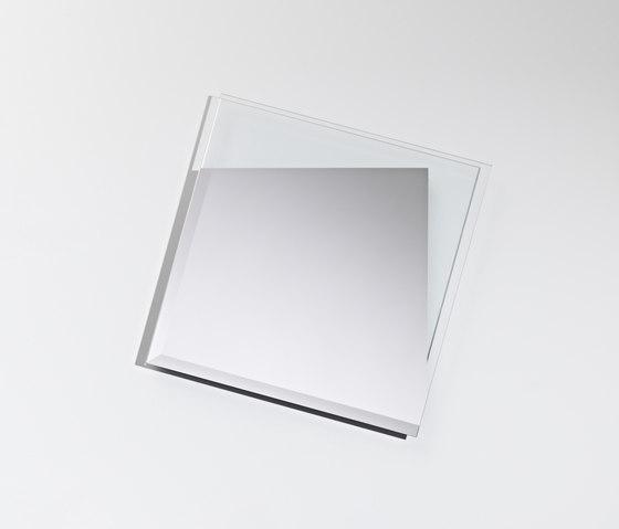 Eclat by Deknudt Mirrors | Mirrors