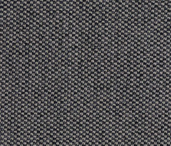Medina 151 von Kvadrat | Stoffbezüge