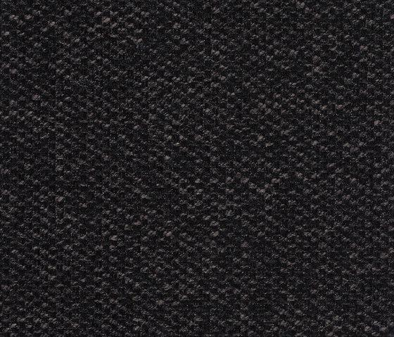 Medina 191 by Kvadrat | Fabrics