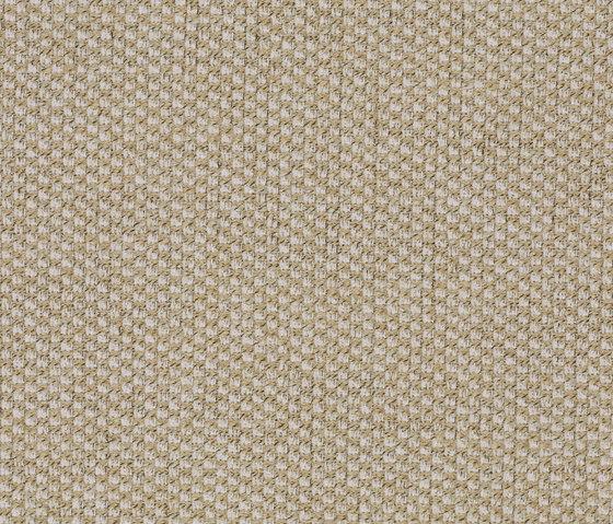 Medina 211 by Kvadrat | Fabrics