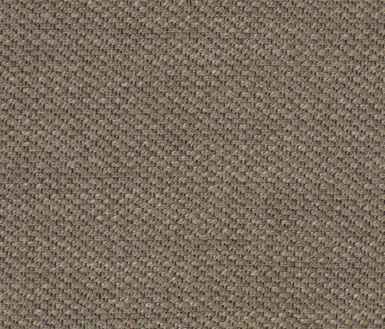 Medina 231 by Kvadrat | Fabrics