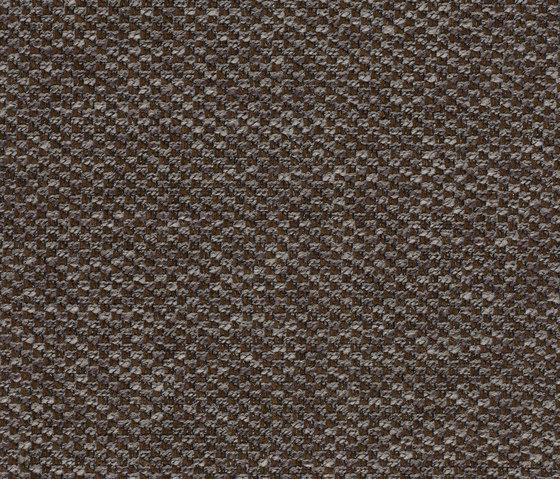 Medina 261 by Kvadrat | Fabrics