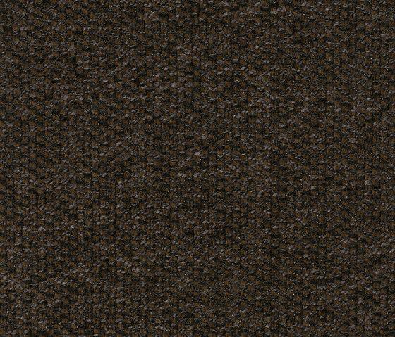Medina 291 by Kvadrat | Fabrics