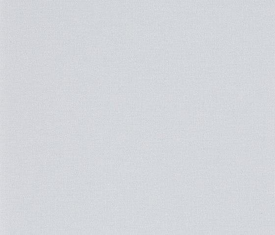 Pause 4 100 de Kvadrat | Tissus