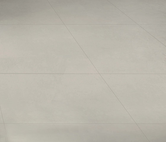 Caesartech Aqua Wellness Nordic Stone by Caesar | Tiles
