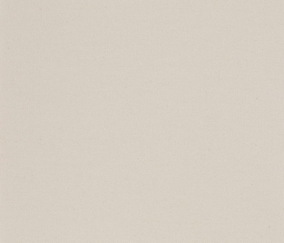 Pause 4 103 by Kvadrat | Fabrics