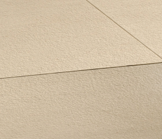 Caesartech Aqua Wellness Beige by Caesar | Tiles