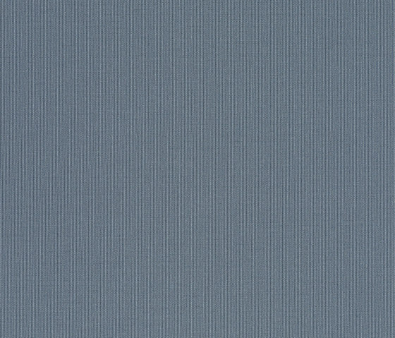 Pause 4 110 by Kvadrat | Fabrics