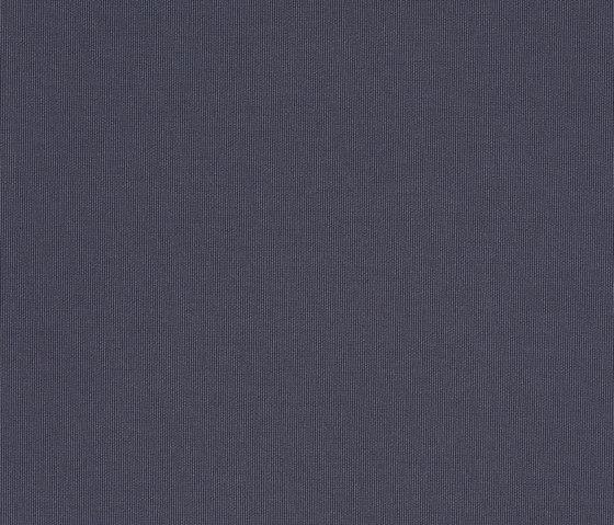 Pause 4 153 by Kvadrat | Fabrics