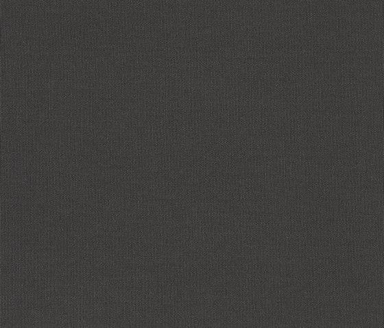Pause 4 184 by Kvadrat | Fabrics
