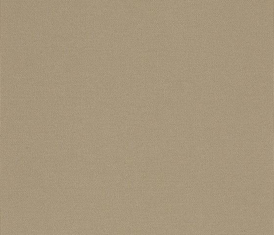 Pause 4 223 by Kvadrat | Upholstery fabrics