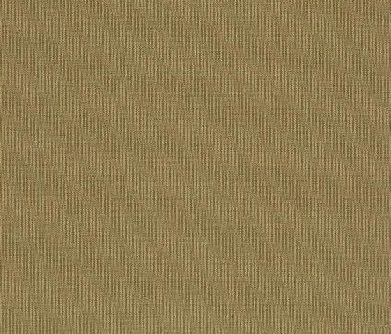 Pause 4 232 by Kvadrat | Fabrics