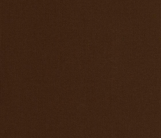 Pause 4 362 de Kvadrat | Tissus