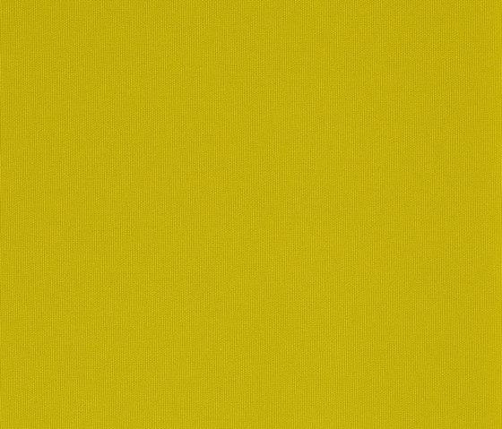 Pause 4 432 by Kvadrat | Fabrics