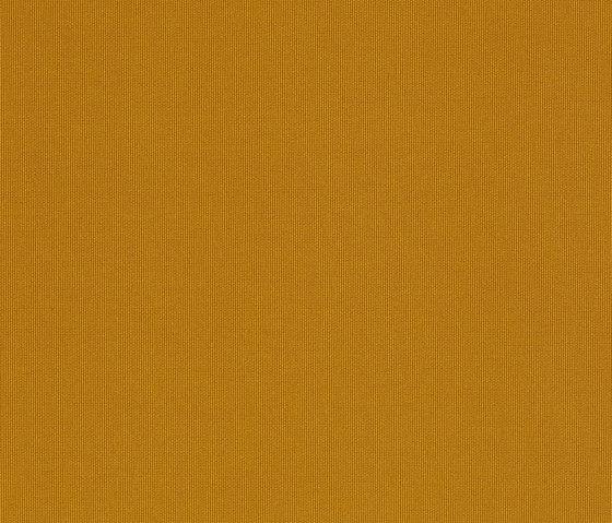 Pause 4 454 by Kvadrat | Fabrics