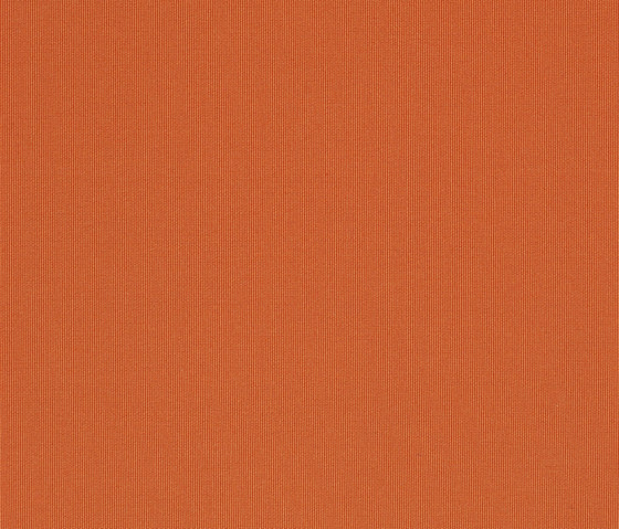 Pause 4 532 by Kvadrat | Fabrics