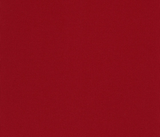 Pause 4 593 de Kvadrat | Tissus