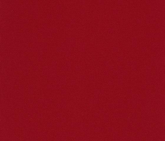 Pause 4 593 de Kvadrat | Tejidos