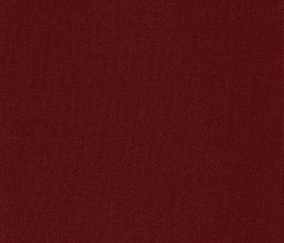 Pause 4 654 von Kvadrat | Stoffbezüge