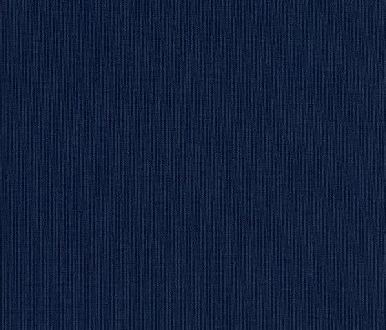 Pause 4 713 von Kvadrat | Stoffbezüge