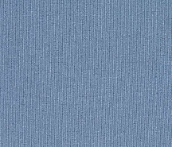 Pause 4 744 by Kvadrat | Fabrics