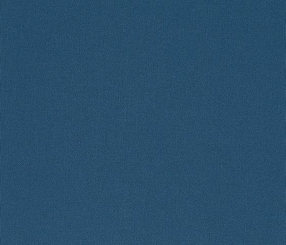 Pause 4 772 de Kvadrat | Tissus
