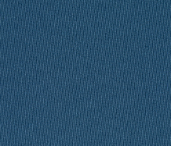 Pause 4 772 von Kvadrat | Stoffbezüge