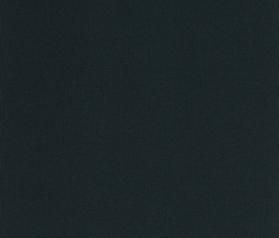 Pause 4 874 by Kvadrat | Fabrics