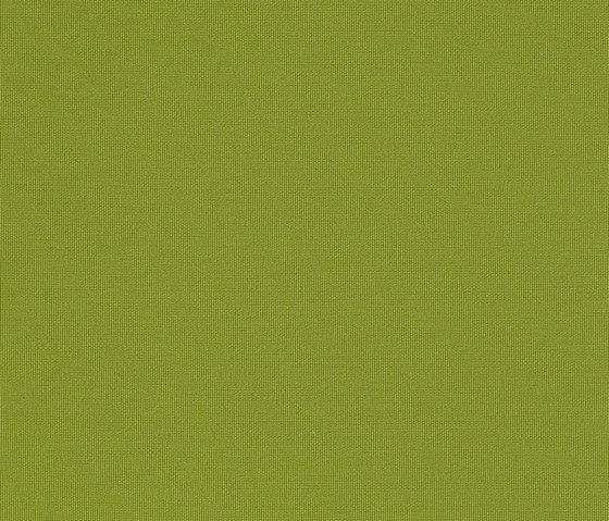Pause 4 932 by Kvadrat | Fabrics