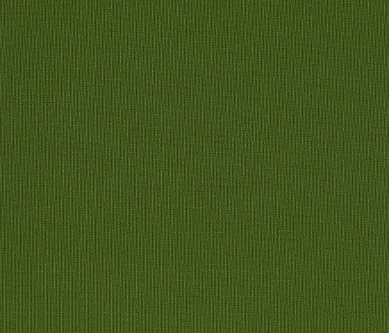 Pause 4 952 de Kvadrat | Tissus