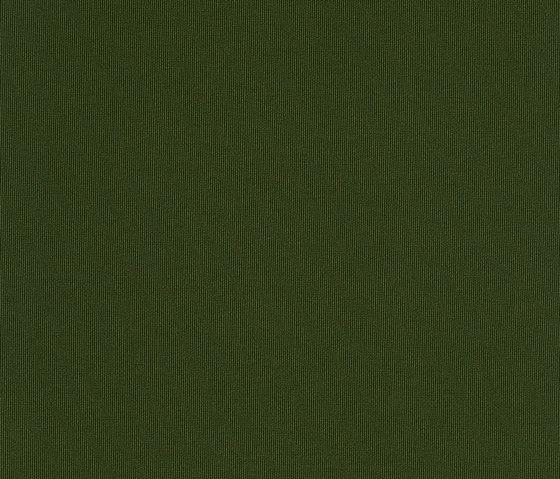 Pause 4 962 by Kvadrat | Fabrics
