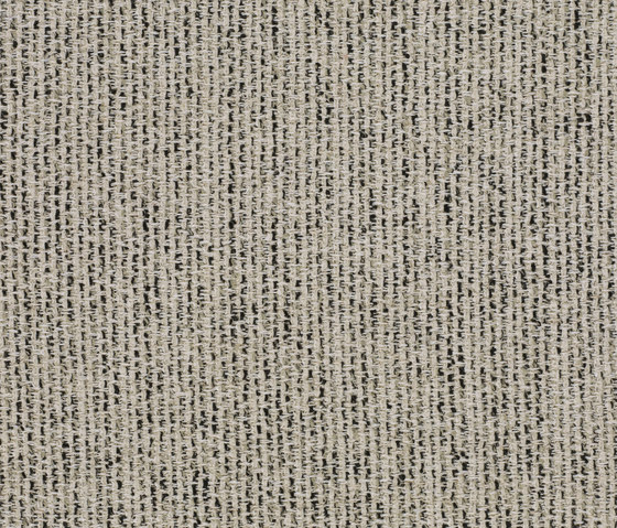 Savanna 122 by Kvadrat | Fabrics