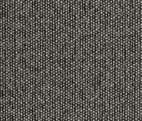 Savanna 152 by Kvadrat | Fabrics