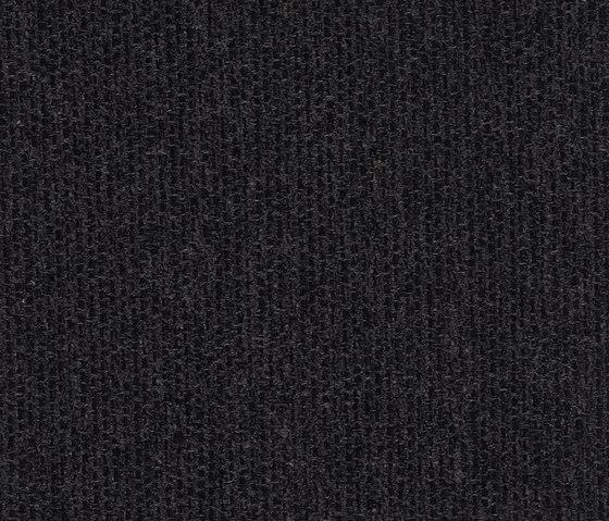Savanna 192 by Kvadrat | Fabrics