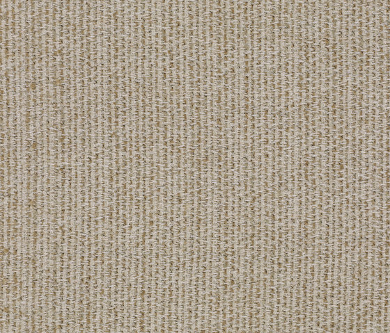 Savanna 202 by Kvadrat | Fabrics