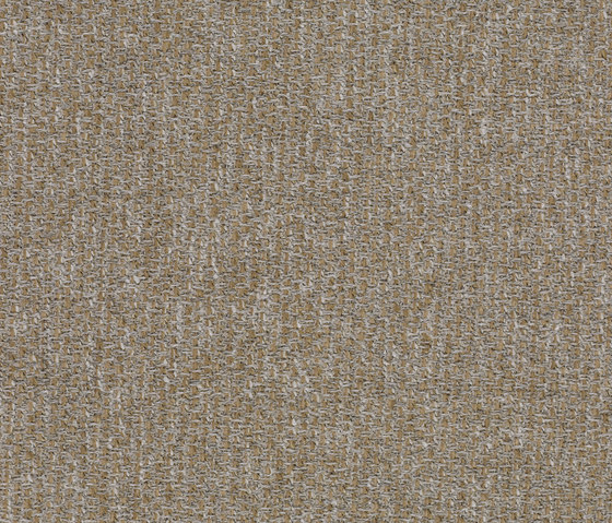 Savanna 222 by Kvadrat | Fabrics