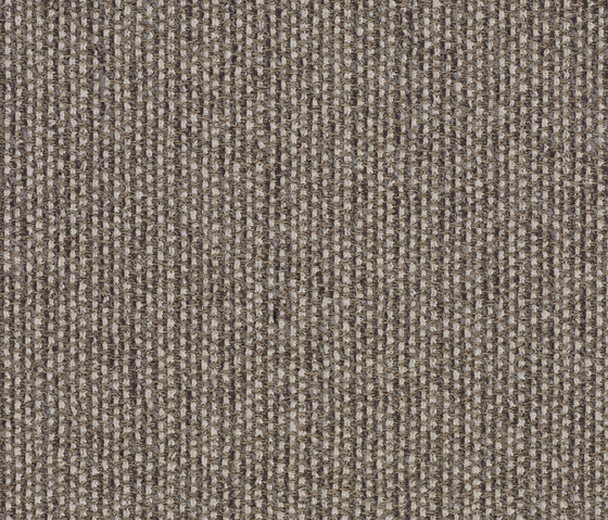 Savanna 242 by Kvadrat | Fabrics