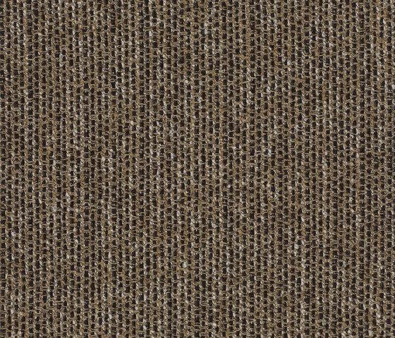 Savanna 262 by Kvadrat | Fabrics