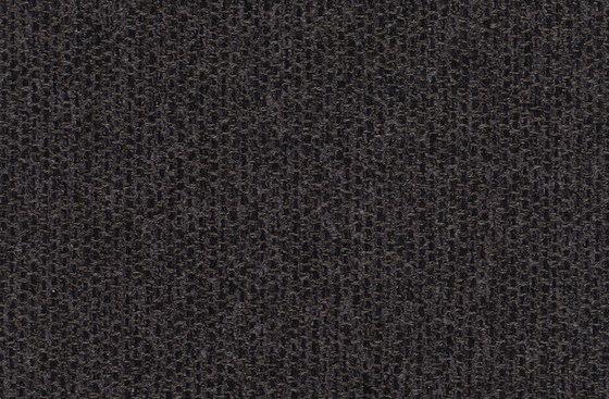 Savanna 292 by Kvadrat | Fabrics