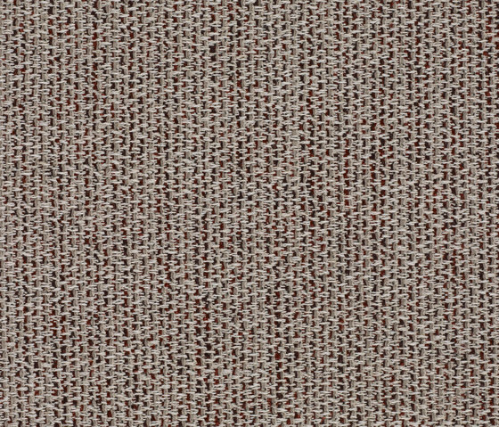 Savanna 622 by Kvadrat | Fabrics